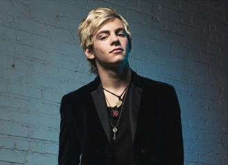 Ross Lynch ¡Todo un multitalento!